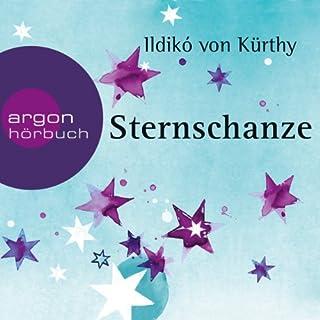 Sternschanze Titelbild
