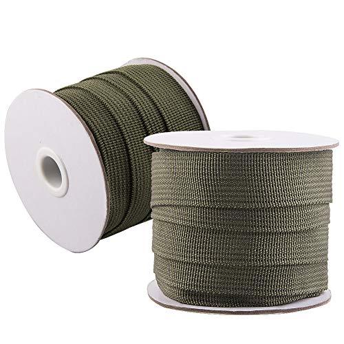 WXJ13 Fabric