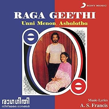 Raga Geethi