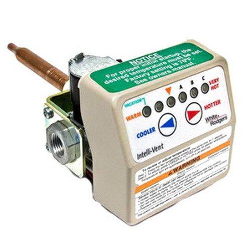 Ao Smith Water Heater Parts Amazon Com