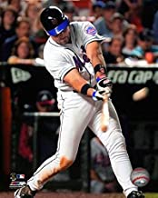 mike piazza photos