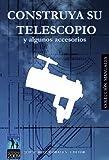 Construya su telescopio