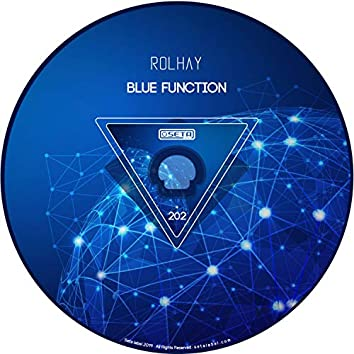 Blue Function