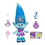 Hasbro Trolls B7358EL2 - Einzelfigur Maddy, Puppe