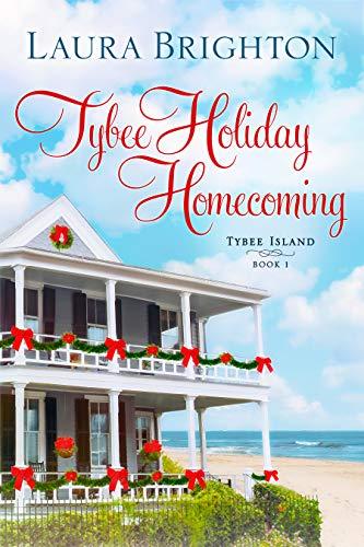 tybee-holiday-homecoming