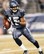 DOUG BALDWIN SEATTLE SEAHAWKS 8X10 HIGH GLOSSY SPORTS ACTION PHOTO PROTECTED IN A FOLDER W/A HEAVY CARDBOARD INSERT SHIPS IN 1-3 BUSINESS DAYS DO NOT BEND WRITTEN ON BOTH THE FRONT AND BACK OF ENVELOPE