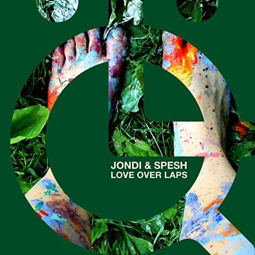 Jondi & Spesh