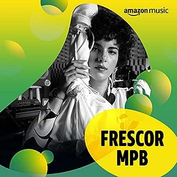 Frescor MPB