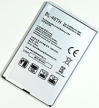 Bastex Optimus G Pro 3140mah Battery for Lg E980 E985 F240
