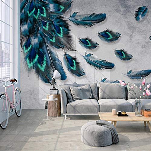 wwhhh pegatinas pegatinas de pared niños lindos pared decoración de la sala de estar murales decoración de la sala de estar decoración del dormitorio 57X69Cm