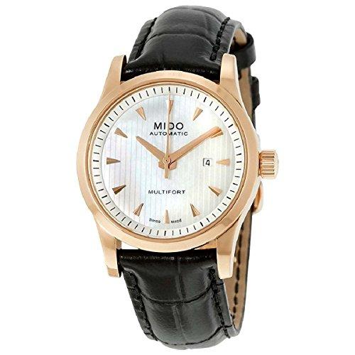Reloj - MIDO - para Mujer - M0050073610100