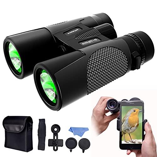 Best binoculars under 1000 dollars