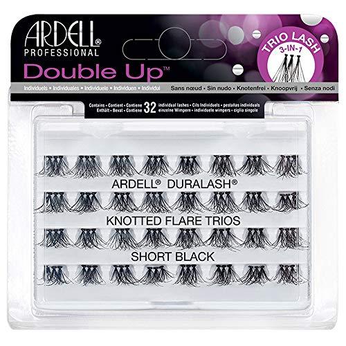 ARDELL Double Trio Individuals - Pestañas de ojos