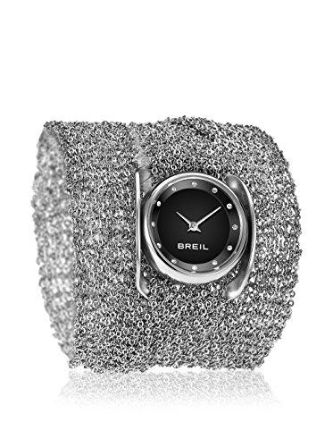 reloj Breil Infinity
