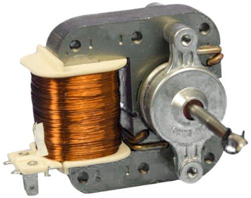 LG Electronics EAU60722701 Electric Range Circulation Fan Motor