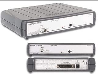 VELLEMAN K8031 ONE Channel Digital PC Scope