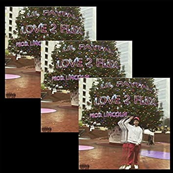 Love 2 Flex
