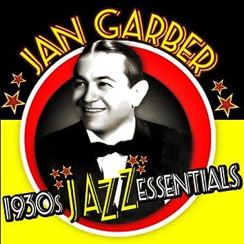 1930's Jazz Essentials