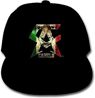 Best canelo alvarez hats Reviews