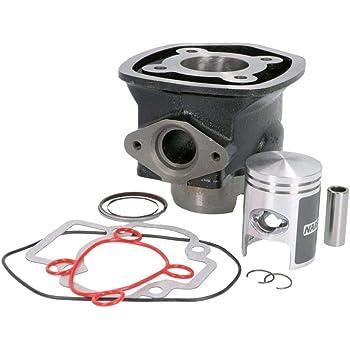 50ccm Naraku Zylinder Kit Nrg Mc3 Purejet Gilera Runner Sr 50 Derbi Dna Auto