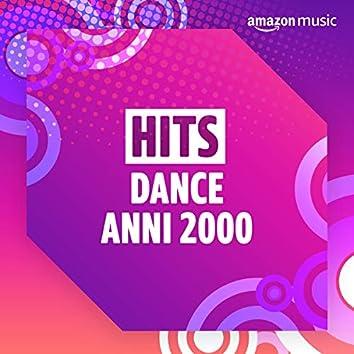 Hits Dance anni 00