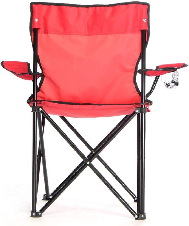 Lisserf Licht Falten Camping Angeln Stuhl Sitz Tragbare Strand Garten Outdoor Camping Freizeit Picknick Strand Stuhl Werkzeug