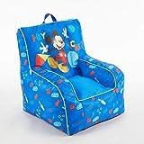 10 Best Kids Bean Bag Chairs