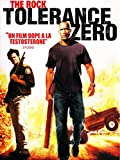 Tolerance zero