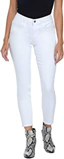 Best guess white jeans Reviews