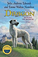 Dragon: Hound of Honor (Julie Andrews Collection)