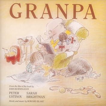 Granpa