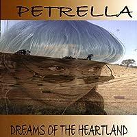 Dreams of the Heartland