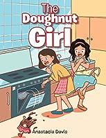 The Doughnut Girl