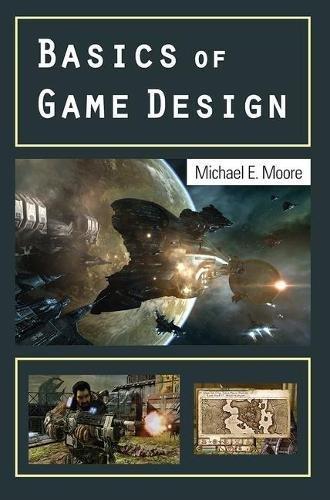Basics of Game Design