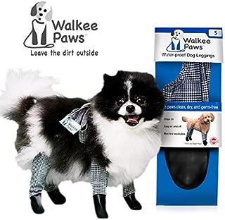 Best leggings on dogs Reviews