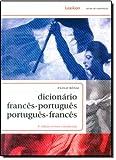 Dicionário Francês-Português/ Português-Francês