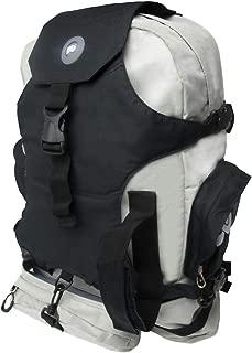Best roller skate backpack Reviews