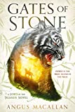 Image of Gates of Stone (A Lord of the Islands Novel)