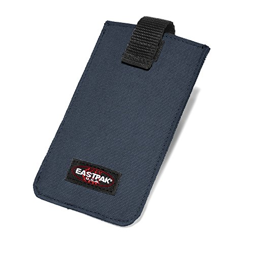 Eastpak Accessory I - Come Iphone / Ipod Hell, midnight