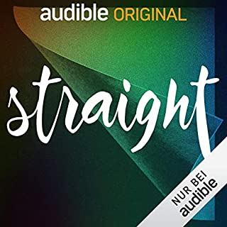 Straight (Original Podcast) Titelbild