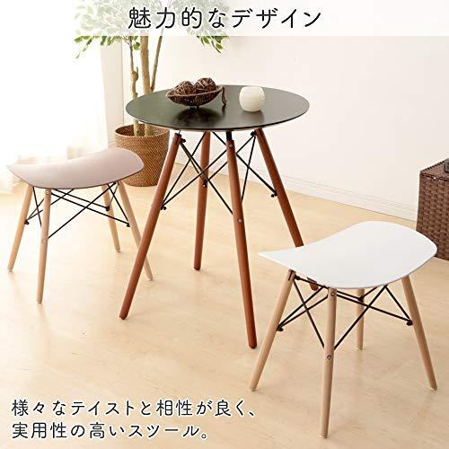 椅子イームズチェアスツールデザイナーズリプロダクト