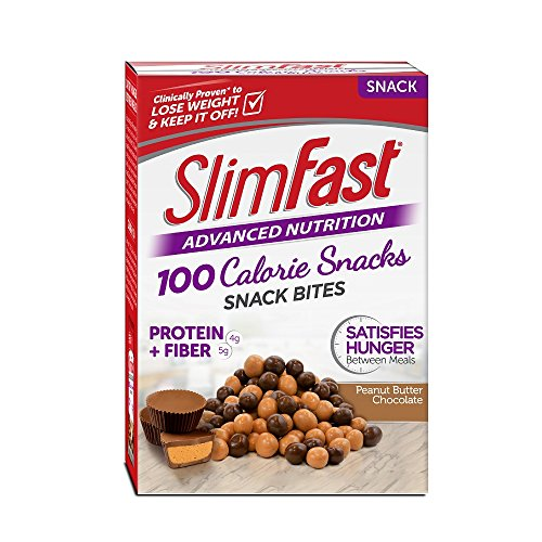 Sports Nutrition Chocolate & Carob Snacks