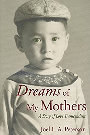 Dreams Of My Mothers
