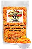 Duritos (Duros) Mexican Wheat Pellet Twists...