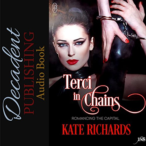 Terci in Chains Titelbild