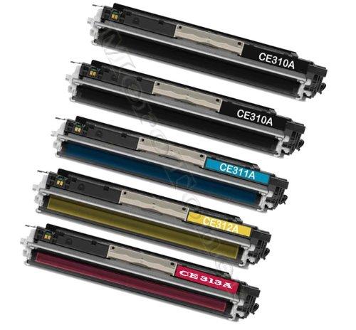 adquirir toner hp laserjet 1025 nw on-line
