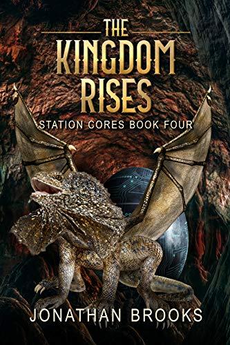 A Kingdom Rises