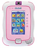 Vtech - 157855 - Jeu électronique - Tablette tactile Storio 3 - Rose