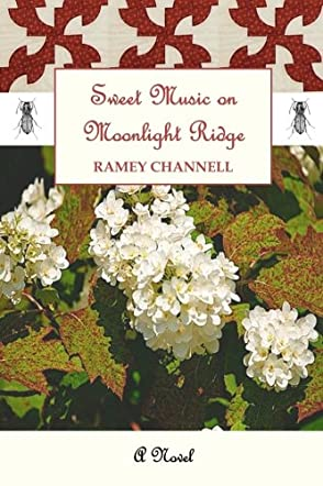 Sweet Music on Moonlight Ridge