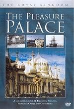 The Pleasure Palace [Import anglais]